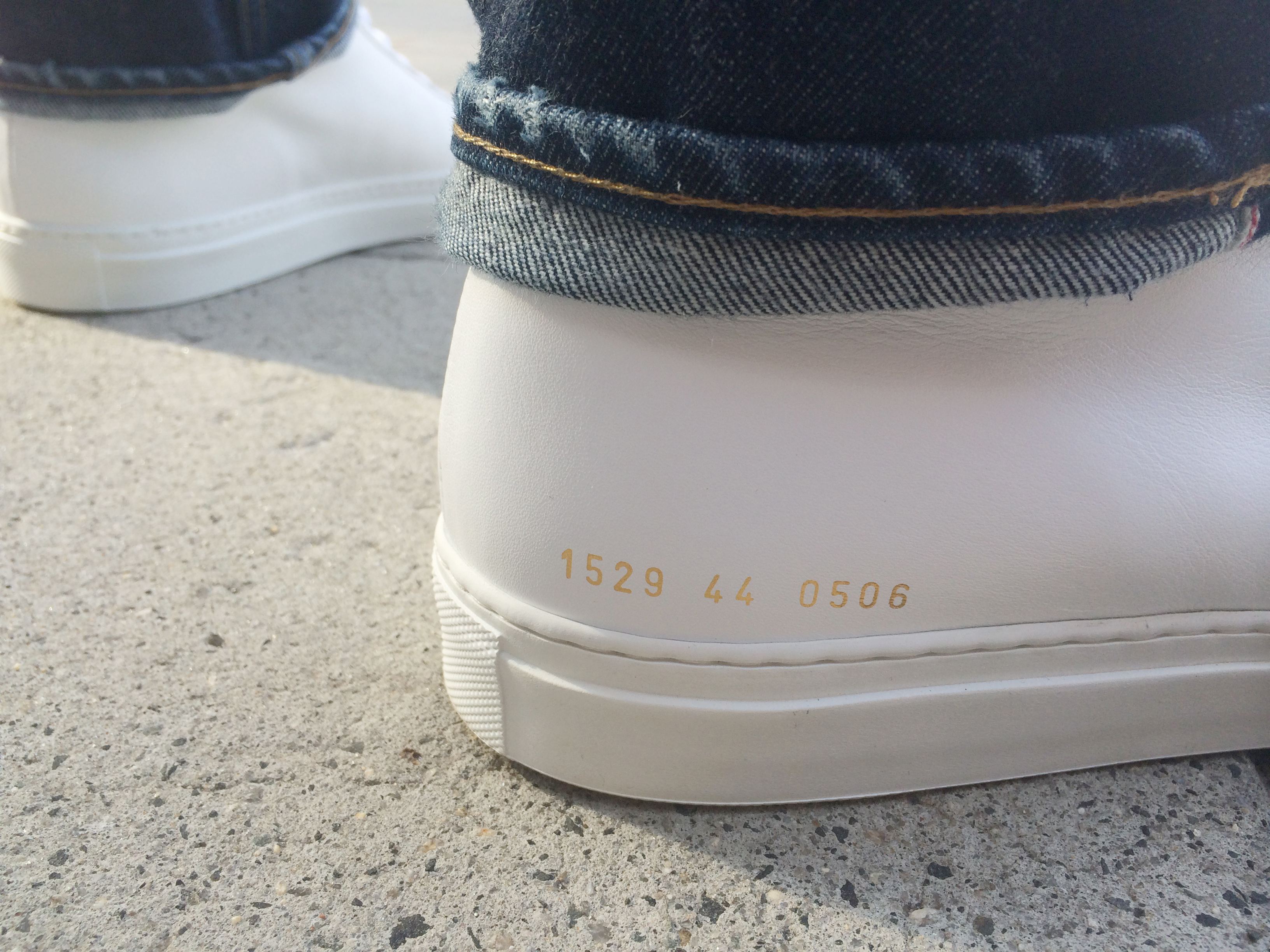 Common Projects - page 3 67f8e7eaf05